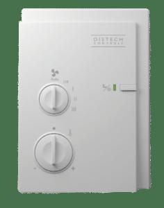 Allure EC Sensor