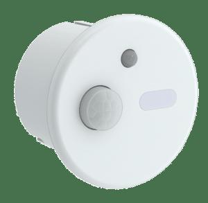 EC Multi-Sensor BLE