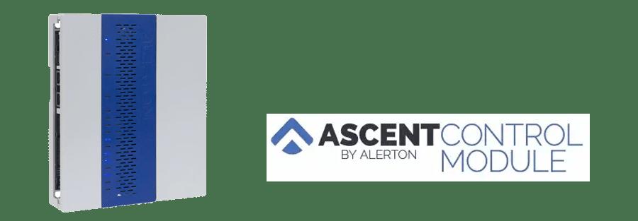 Ascent Control Module