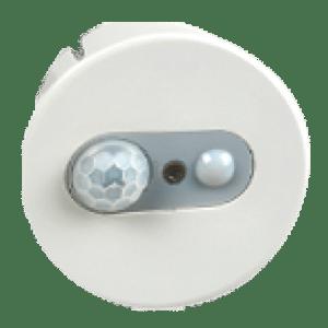 EC Multi-Sensors