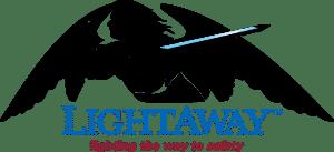 LightAway Logo