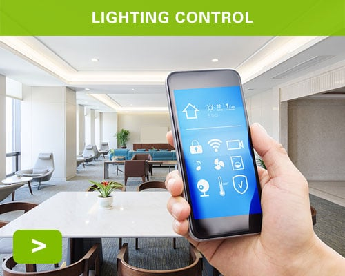 Lighting Control