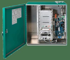 Aircuity Sensor Suite
