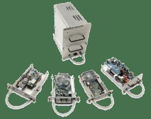 Aircuity Sensors